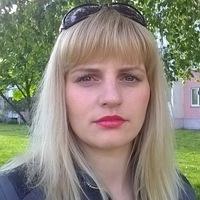 Ируся, 31 год, Стрелец, Солигорск