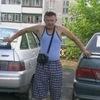 Вильдан, 32, г.Аргаяш