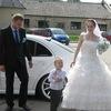 Evgenijs, 33, Arbroath
