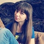 Юля 26 лет (Лев) Елабуга