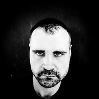 Александр Sinoptik, 42 года, Стрелец, Сергиев Посад
