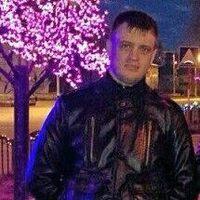 Сеогей Булгаковв, 24 года, Близнецы, Нижневартовск