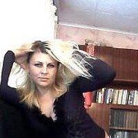 бригитта, 47 лет, Весы, Торез