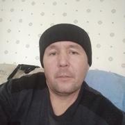 Баха 45 Новосибирск