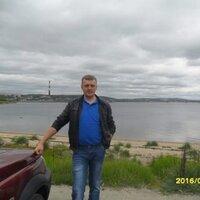 Алексей, 45 лет, Лев, Люберцы