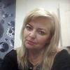 Ирина, 47, г.Конаково