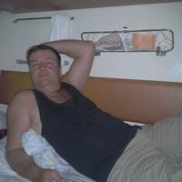 Шома, 47 лет, Весы, Самара