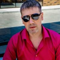Анатолий, 43 года, Телец, Находка (Приморский край)