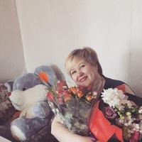 Елена, 51 год, Телец, Красноярск