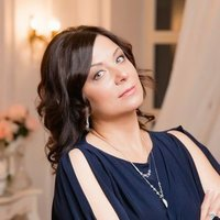 Наталья, 50 лет, Овен, Санкт-Петербург