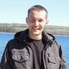 Иван, 37, г.Чусовой