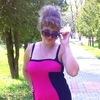 Натали, 35, г.Горки