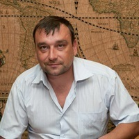 Fedi, 42 года, Водолей, Нижний Новгород