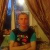 Валерий, 33, г.Калуга