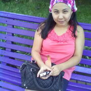 Динара, 29 лет, Рак