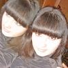 T@tyan@, 28, Nazyvayevsk