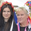 ludmilanagorna, 59, г.Рига