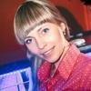 Nadejda, 31, Kansk