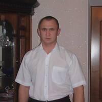 Рафаэль Муллагалиев, 24 года, Дева, Альметьевск
