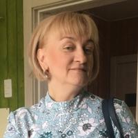 Ольга, 51 год, Водолей, Челябинск