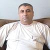 Мераб, 20, г.Тбилиси