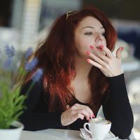 Оксана, 45 лет, Лев, Краснодар