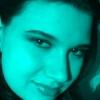 Наталья, 29, Білгород-Дністровський