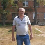 Виктор 50 Борщев