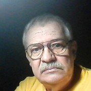 михаил васильевич ефи 67 Владивосток
