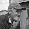 Blabber, 64, г.Сухиничи