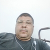 Alisher, 49, г.Ташкент