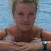 Натали, 37, г.Одесса