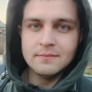 Евгений 25 Курск