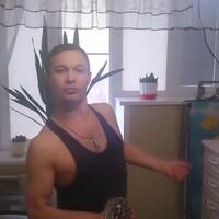 валера, 40 лет, Близнецы, Тольятти