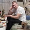 Андрюха, 33, г.Йошкар-Ола