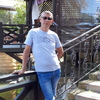 Vyacheslav Perejogin, 46, Nizhniy Lomov