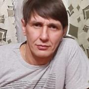 Андрей 45 Урай