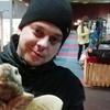 Саша, 34, г.Санкт-Петербург