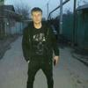 Миша, 25, г.Алматы́