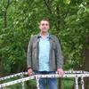 Владимир, 55, г.Магнитогорск