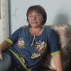 наталья, 44, г.Верхняя Салда