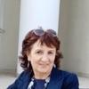 Любовь, 61, г.Волгоград