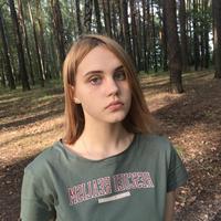 Елизавета, 17 лет, Близнецы, Alfrédov
