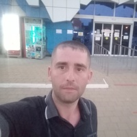 Миша, 34 года, Стрелец, Москва