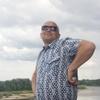 владимир, 40, г.Речица