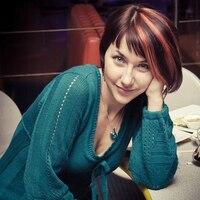 Яна, 42 года, Рак, Санкт-Петербург