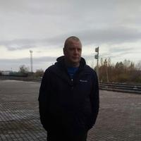 Анатолий, 41 год, Овен, Москва