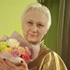 людмила, 44, г.Нижний Новгород