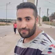 bourakba 29 Алжир