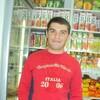 Budestean Andrei, 31, г.Кишинёв